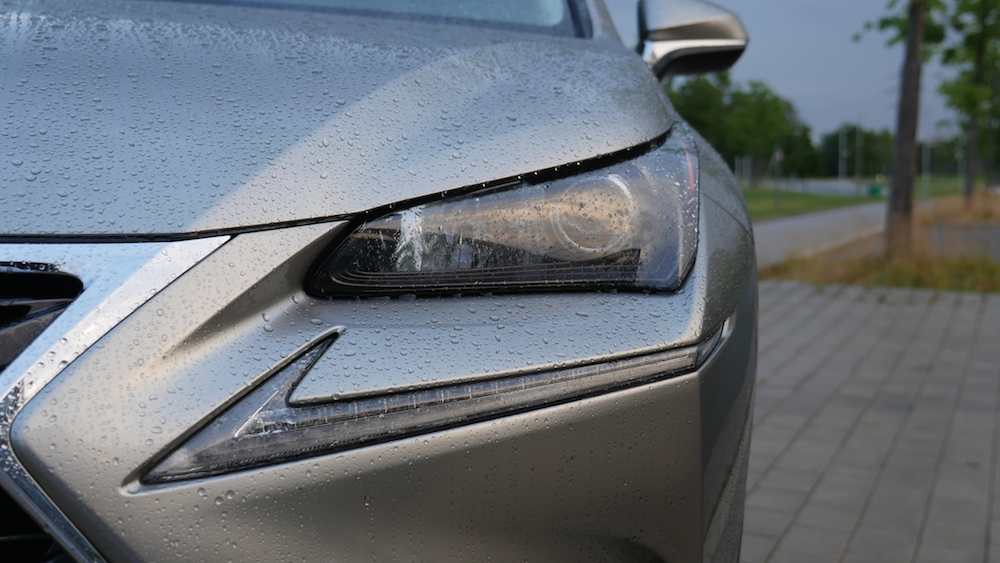 LexusNX_300h_autogefuehl009