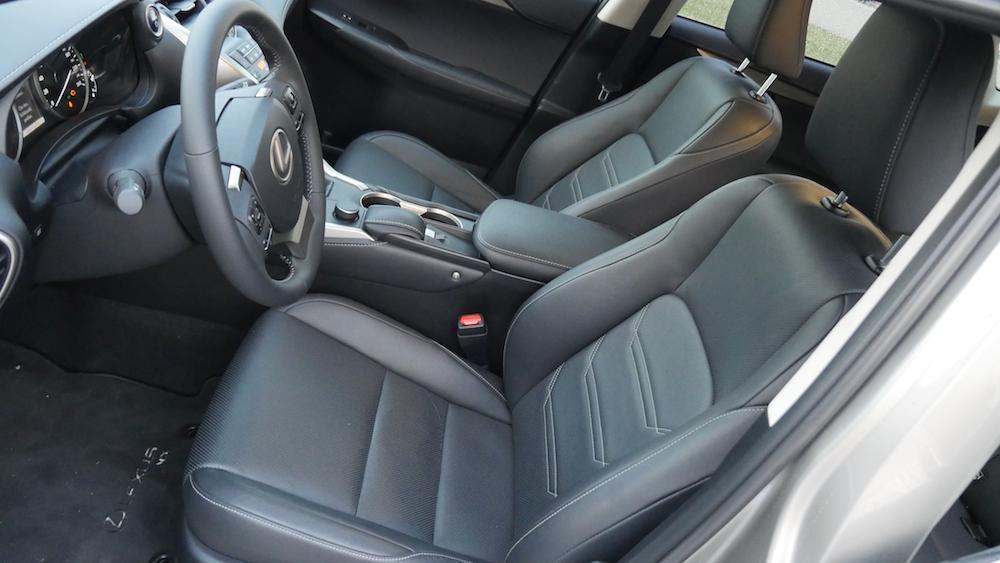 LexusNX_300h_autogefuehl014