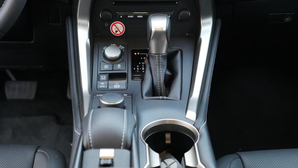 LexusNX_300h_autogefuehl019