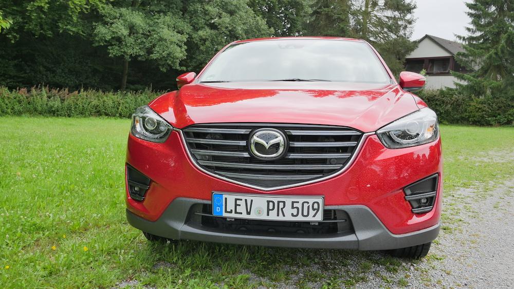 MazdaCX5-autogefuehl_000