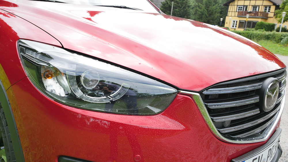 MazdaCX5-autogefuehl_001