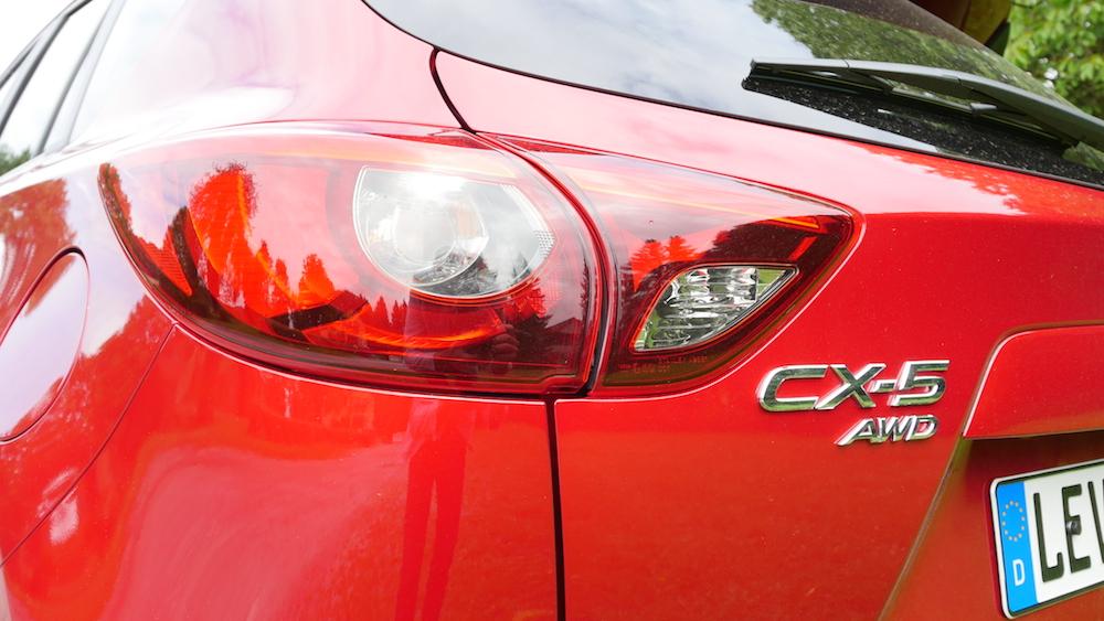 MazdaCX5-autogefuehl_004