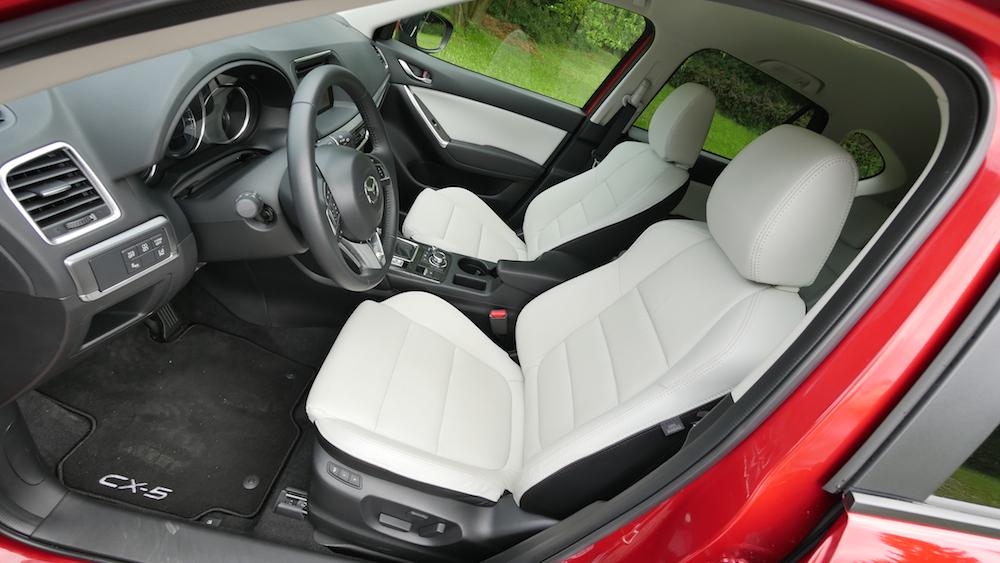MazdaCX5-autogefuehl_006