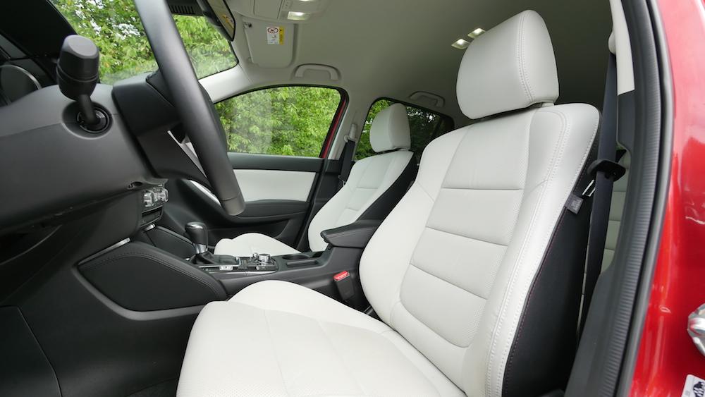 MazdaCX5-autogefuehl_007