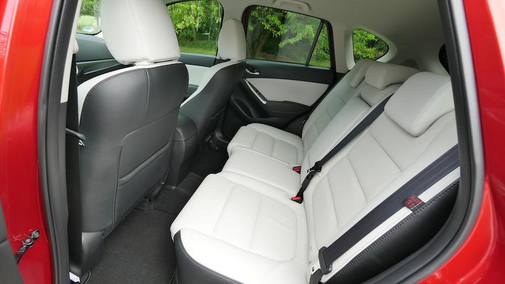 MazdaCX5-autogefuehl_008
