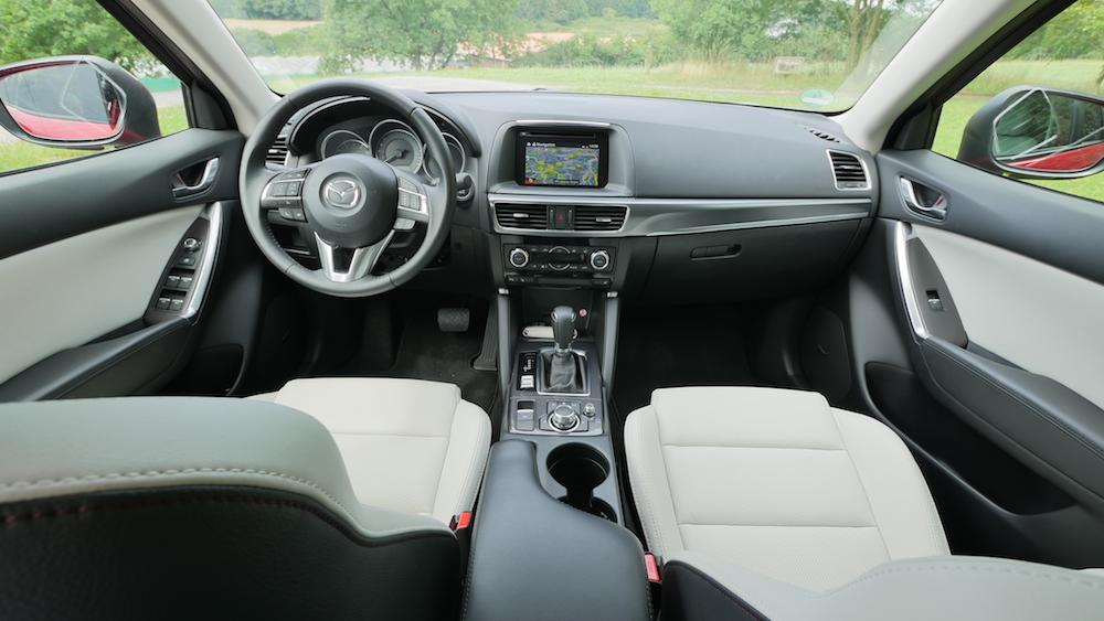 MazdaCX5-autogefuehl_009