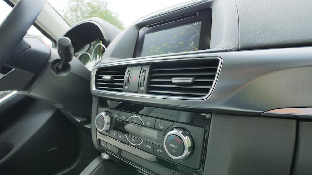 MazdaCX5-autogefuehl_010