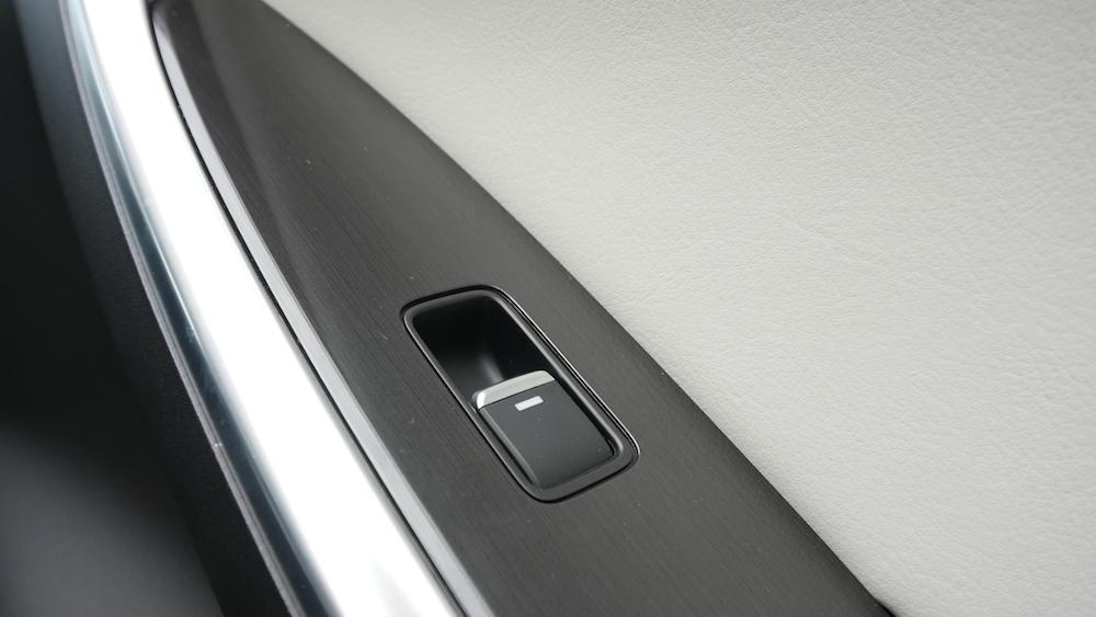 MazdaCX5-autogefuehl_011