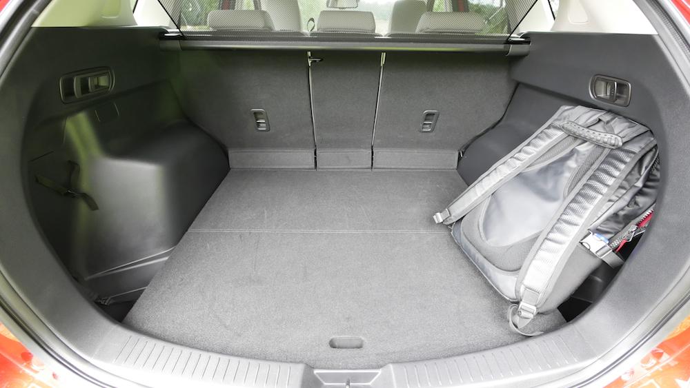 MazdaCX5-autogefuehl_012