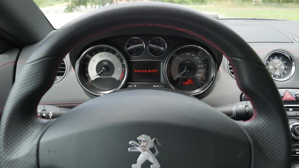 PeugeotRCZ-R_autogefuehl011