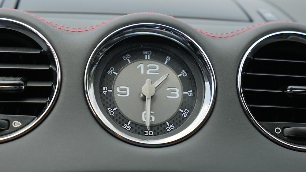 PeugeotRCZ-R_autogefuehl013