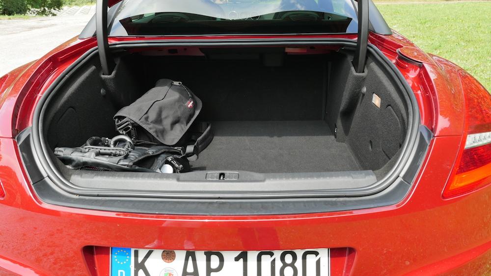 PeugeotRCZ-R_autogefuehl015
