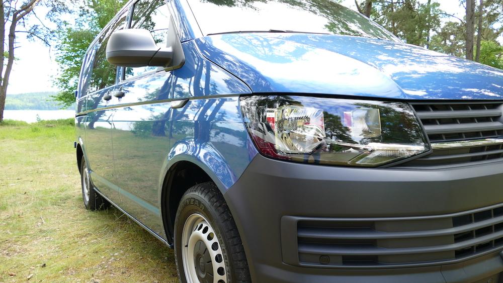 VW_Transporter_T6_000