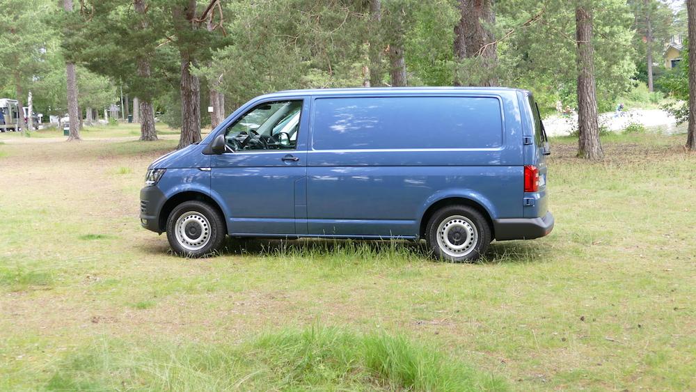 VW_Transporter_T6_002