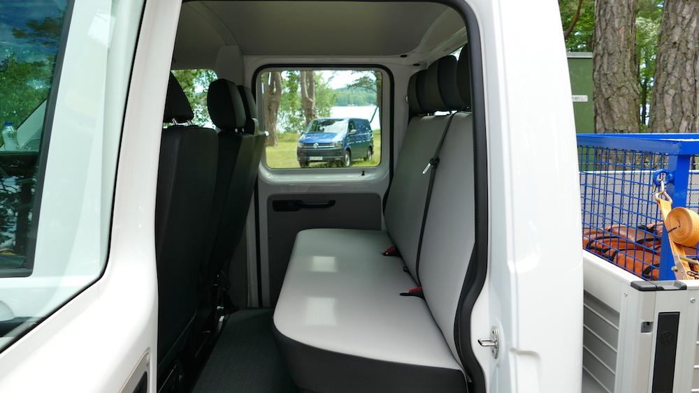VW_Transporter_T6_012