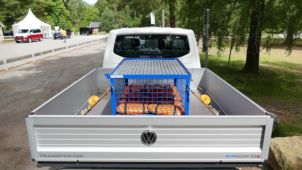 VW_Transporter_T6_013