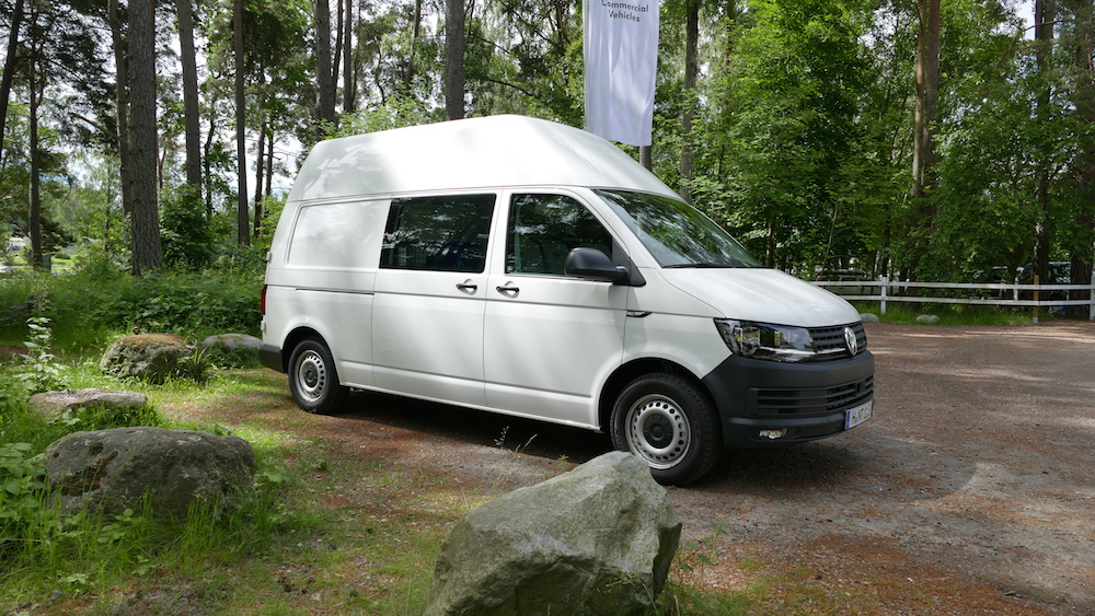 VW_Transporter_T6_014
