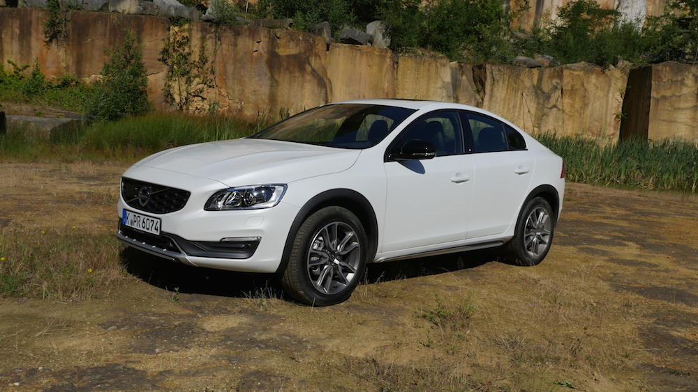 VolvoS60CrossCountry_autogefuehl013