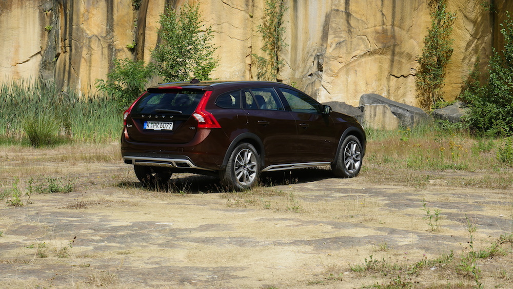 VolvoV60CrossCountry_autogefuehl005