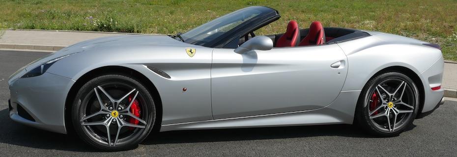 FerrariCalifornia_autogefuehl
