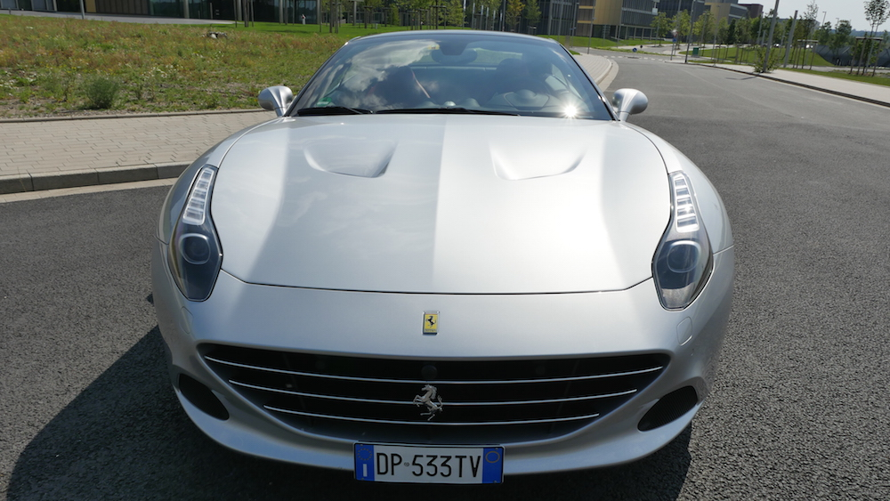 Ferrari_CaliforniaT_560hp_000