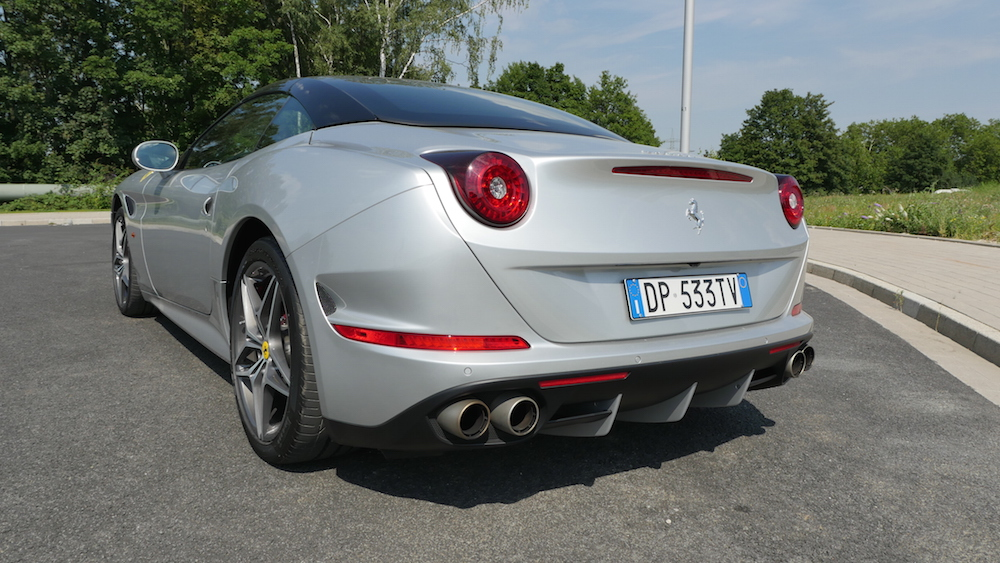 Ferrari_CaliforniaT_560hp_005