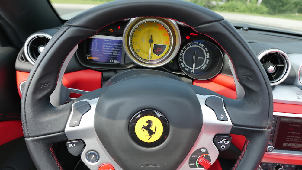 Ferrari_CaliforniaT_560hp_010