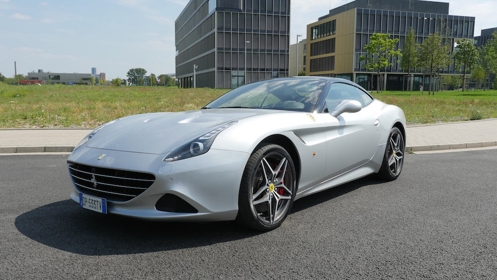 Ferrari_CaliforniaT_560hp_015