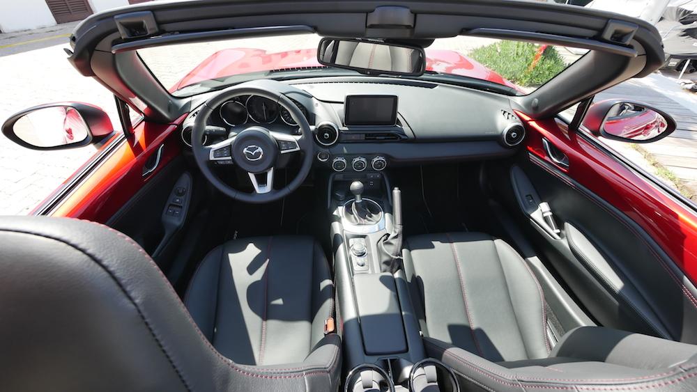 MazdaMX5-ND-autogefuehl000