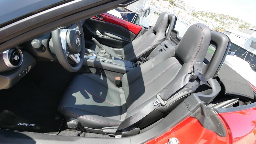 MazdaMX5-ND-autogefuehl001