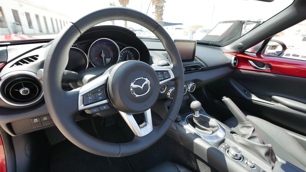 MazdaMX5-ND-autogefuehl002