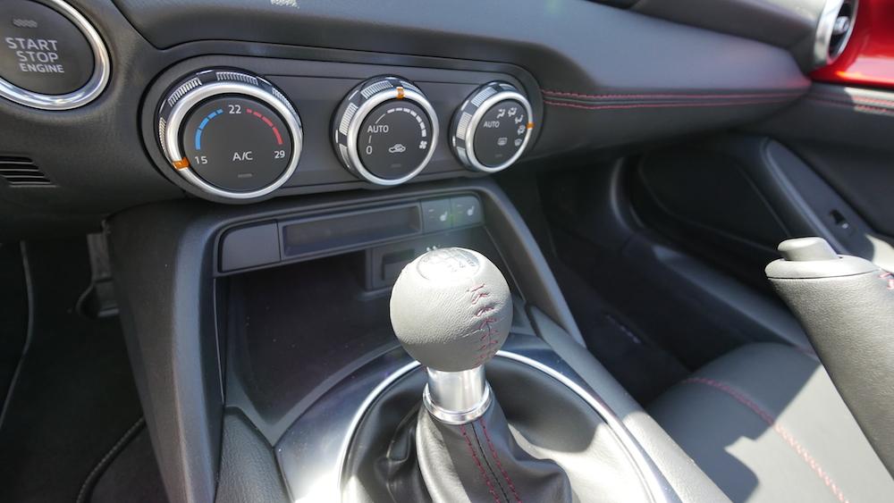 MazdaMX5-ND-autogefuehl003