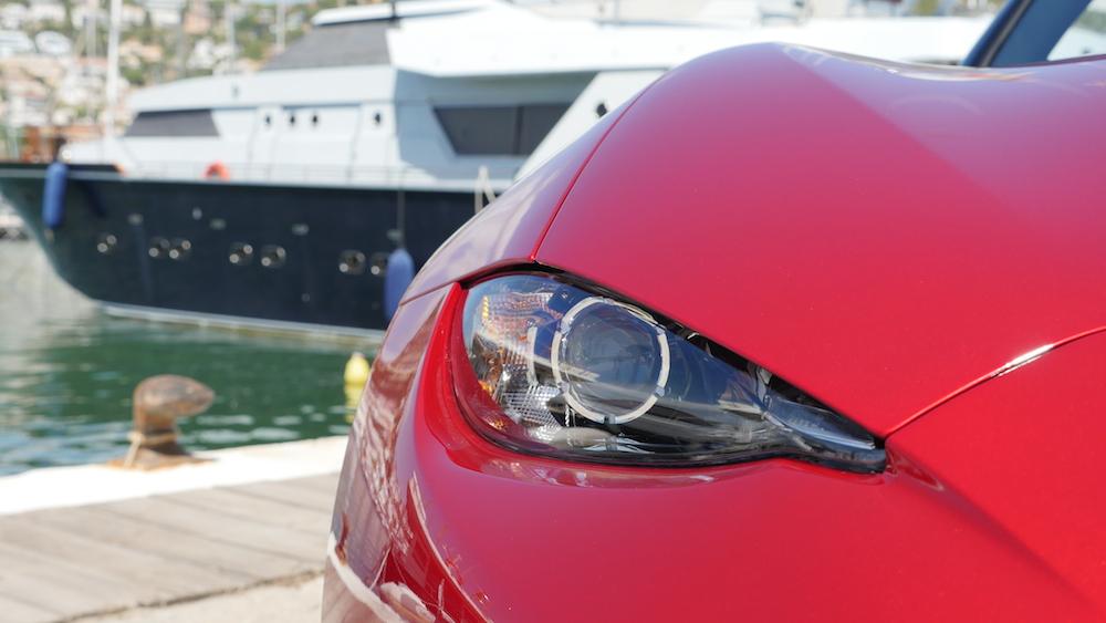 MazdaMX5-ND-autogefuehl009