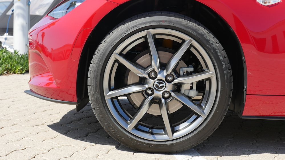MazdaMX5-ND-autogefuehl010