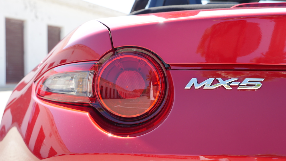 MazdaMX5-ND-autogefuehl013