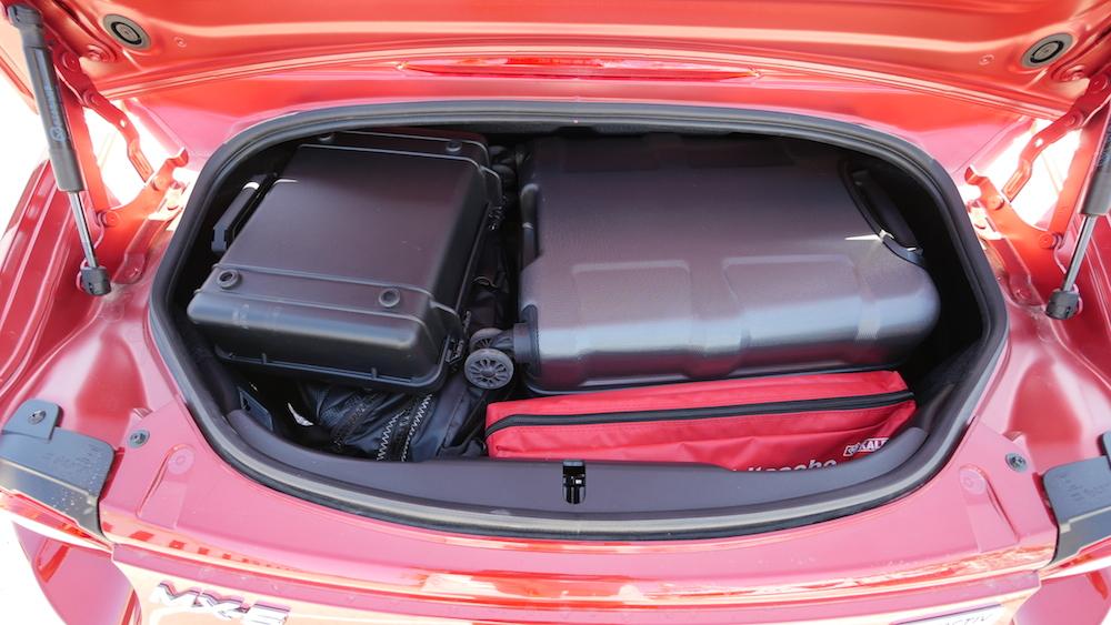 MazdaMX5-ND-autogefuehl020