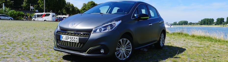 Peugeot208Facelift_autogefuehl