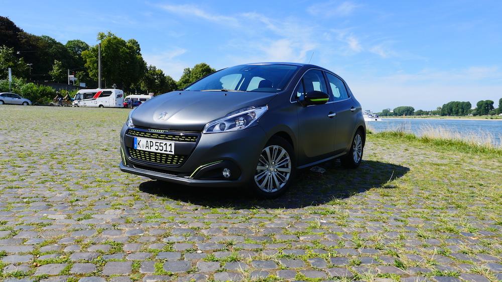 Peugeot208Facelift_autogefuehl001