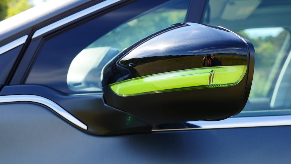 Peugeot208Facelift_autogefuehl004