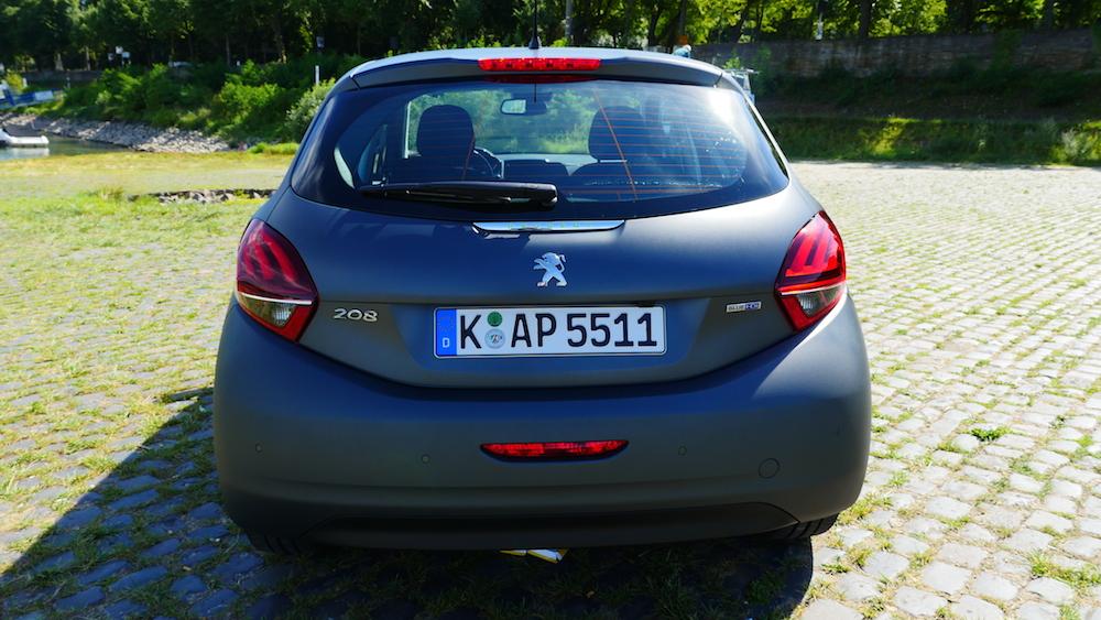 Peugeot208Facelift_autogefuehl005