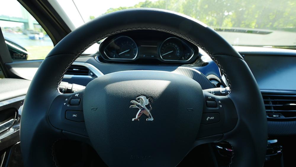 Peugeot208Facelift_autogefuehl010