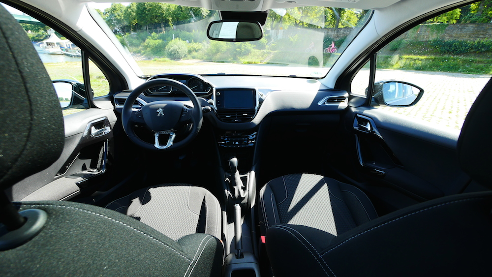 Peugeot208Facelift_autogefuehl014
