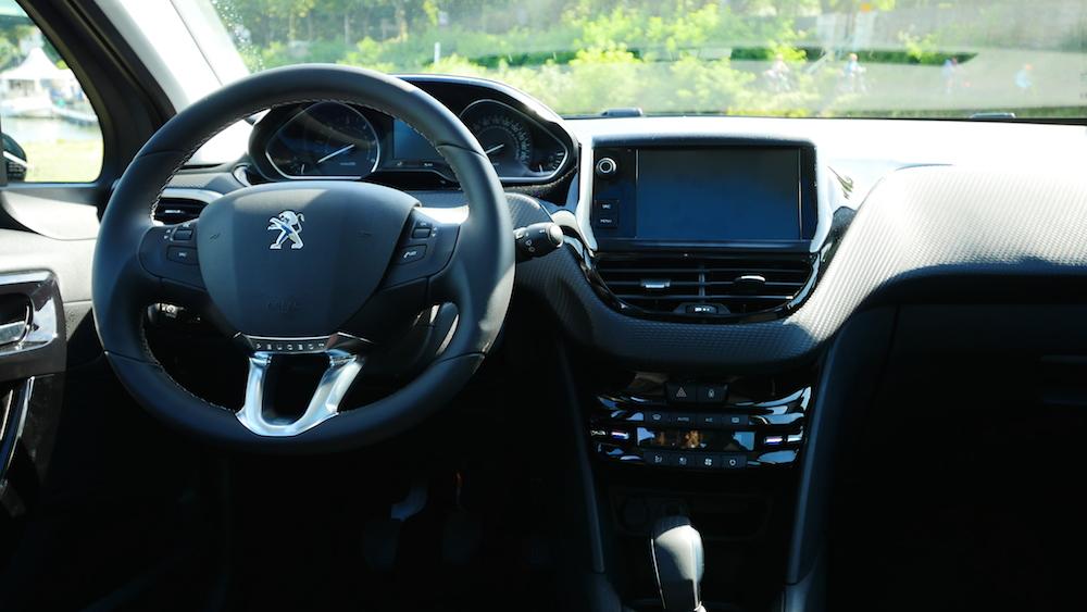 Peugeot208Facelift_autogefuehl015