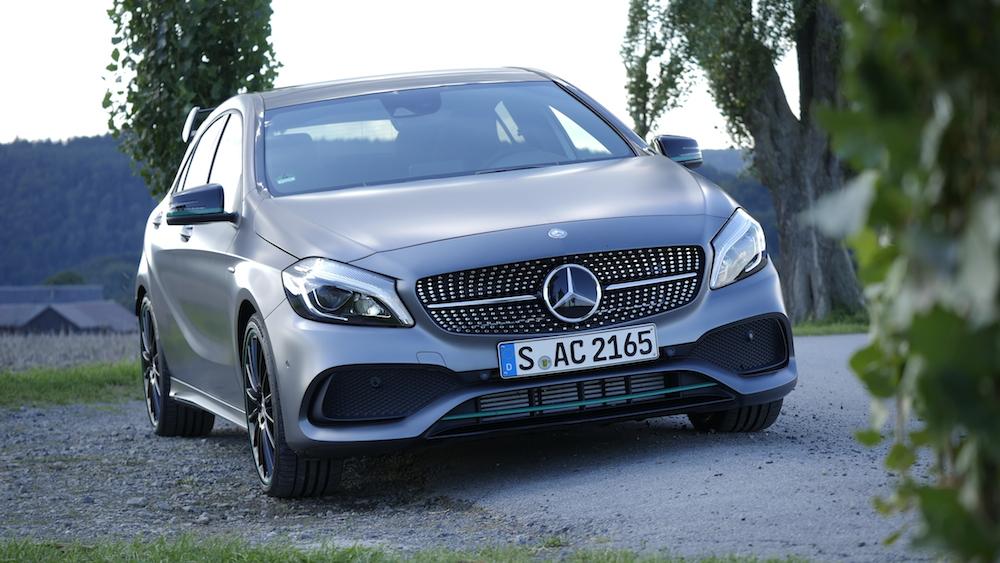 MercedesAKlasse_A250MotorsportEdition_001