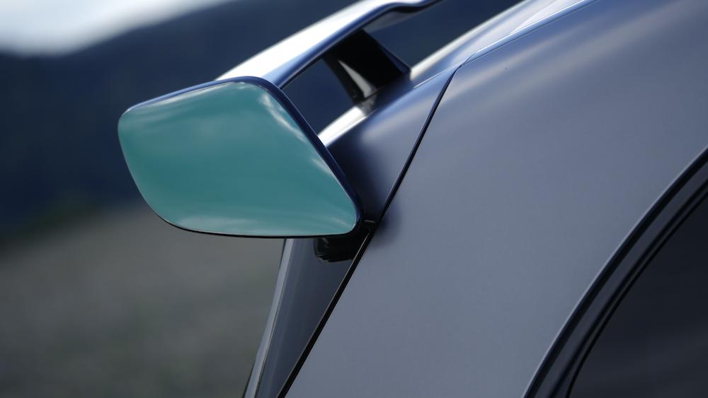 MercedesAKlasse_A250MotorsportEdition_002