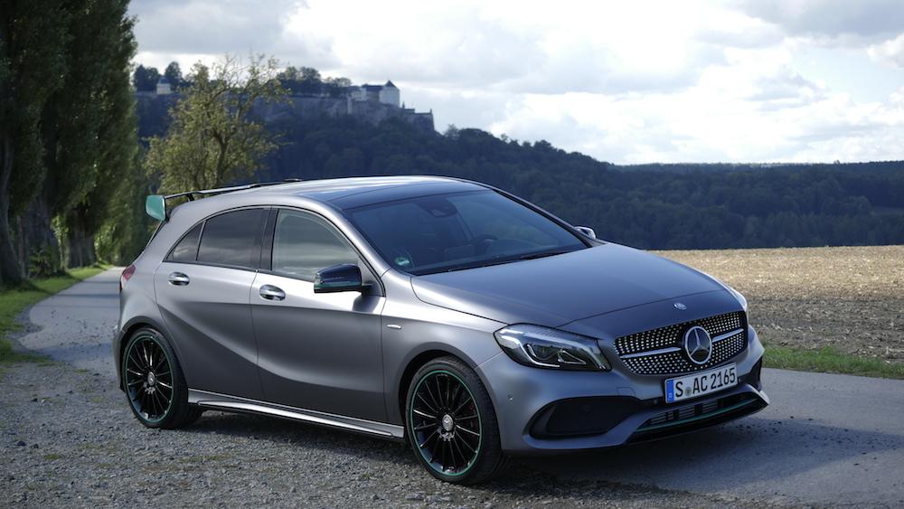MercedesAKlasse_A250MotorsportEdition_003