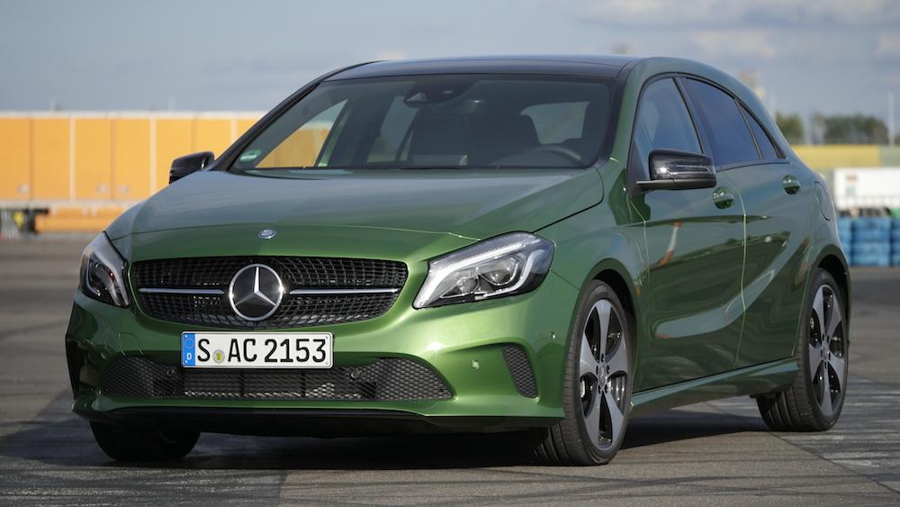 MercedesAKlasse_Facelift_A200d_000
