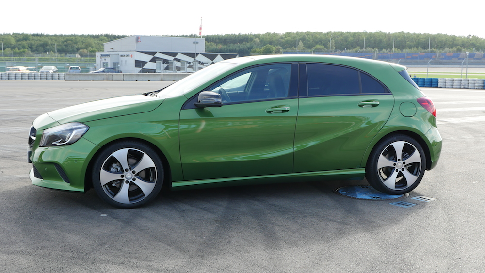 MercedesAKlasse_Facelift_A200d_003