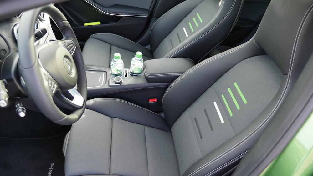 MercedesAKlasse_Facelift_A200d_005