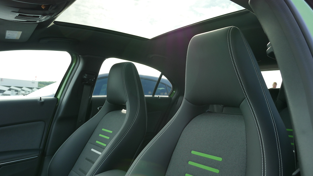 MercedesAKlasse_Facelift_A200d_006